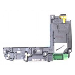 Samsung Galaxy S7 G930F - Loudspeaker - original