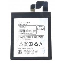 Lenovo Vibe X2, S90 Battery BL231 2300 mAh