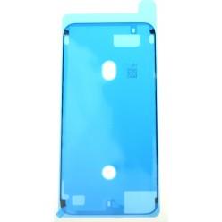 Apple iPhone 8 Plus - LCD adhesive sticker white - original