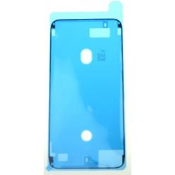 Apple iPhone 8 Plus - LCD adhesive sticker black - original