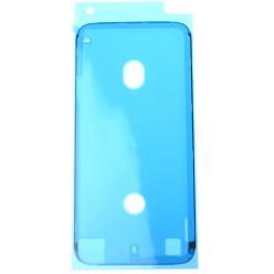 Apple iPhone 8 - Lepka LCD biela - originál