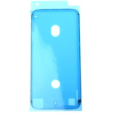 Apple iPhone 8 Lepka LCD biela - originál