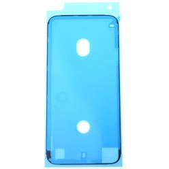 Apple iPhone 8 - Lepka LCD čierna - originál