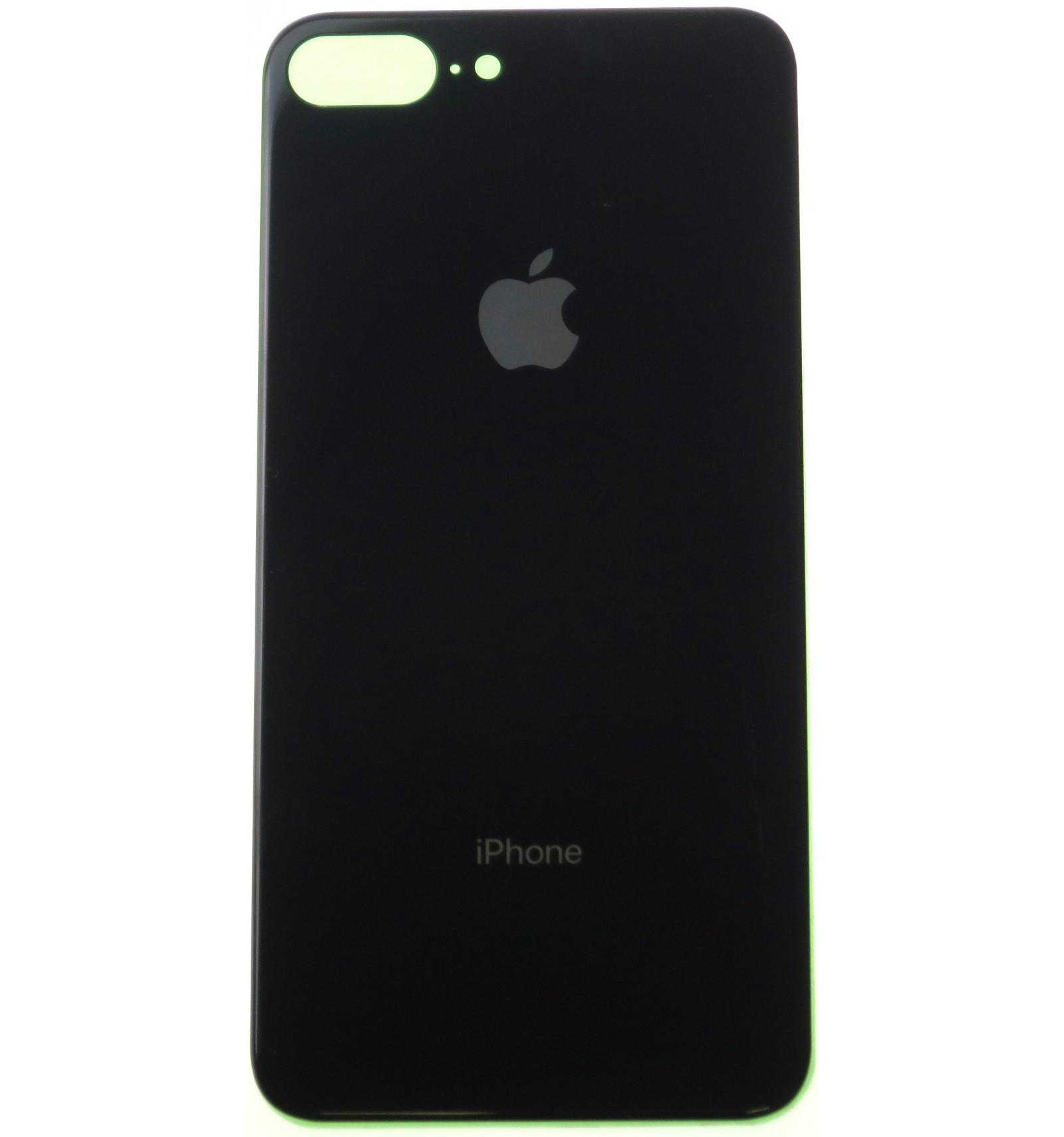 Oem Apple Iphone Parts