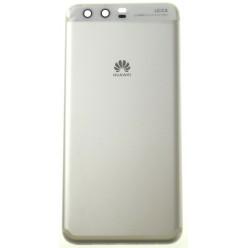 Huawei P10 (VTR-L29) - Kryt zadný biela