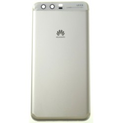 Huawei P10 (VTR-L29) - Kryt zadní bílá