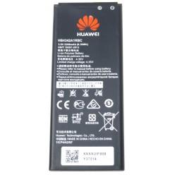 Huawei Y6 4G (SCL-L21) - Battery HB4342A1RBC