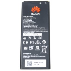 Huawei Y6 4G (SCL-L21) Battery HB4342A1RBC
