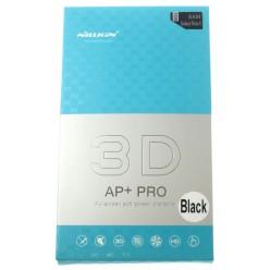Apple iPhone 7 Plus Nillkin Tvrdené Sklo 3D AP Plus PRO čierna