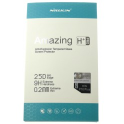 LG H870 G6 - Nillkin Tvrzené Sklo 0.2mm H Plus PRO 2.5D