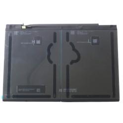 iPad Air 2 - Battery
