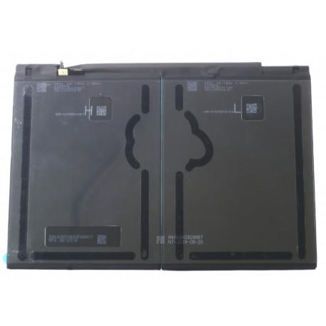 Apple iPad Air 2 Batéria