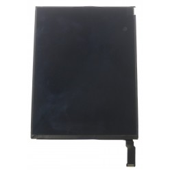 Apple iPad mini LCD displej OEM