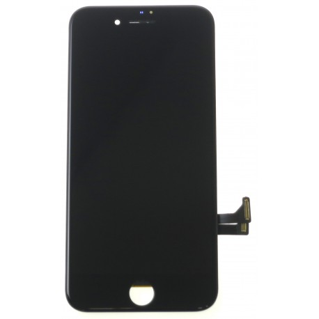 Apple iPhone 8 LCD + touch screen black - TianMa