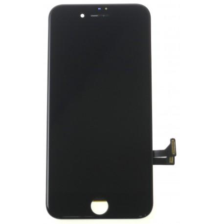 Apple iPhone 8 LCD displej + dotyková plocha čierna - TianMa