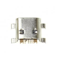 Samsung Galaxy S3 mini i8190 (viac modelov) - Konektor microUSB