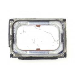Huawei P9 (EVA-L09) - Sluchátko