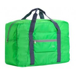 hoco. travelling bag green