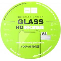 hoco. Apple iPhone 6 Plus, 6s Plus HD V8 temperované sklo
