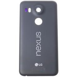 LG D820 Nexus 5 kryt zadný čierna OEM