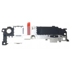 Huawei P10 Lite anténa čierna originál