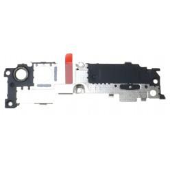 Huawei P10 Lite - Anténa černá - originál
