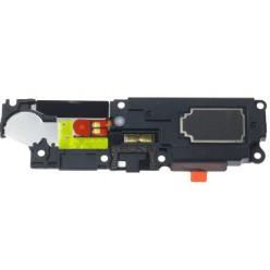 Huawei P10 Lite reproduktor originál