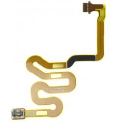 Huawei P10 Lite - Flex senzor odtlačku prsta - originál