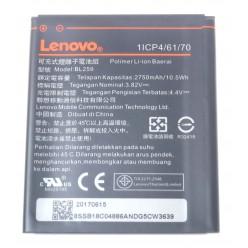Lenovo Vibe K5 Plus batéria OEM