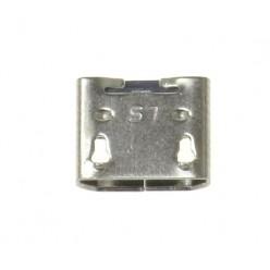 LG D405n L90 - Konektor microUSB