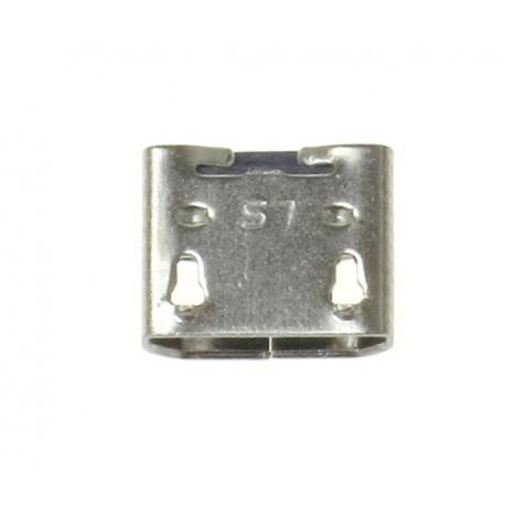 LG D405n L90 Konektor microUSB