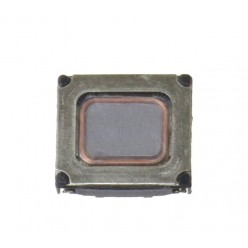 Huawei P8 (GRA-L09) - Earspeaker