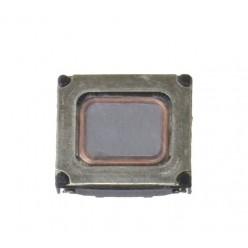 Huawei P8 (GRA-L09) - Slúchadlo