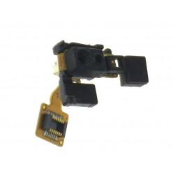 LG D802 G2 - Flex proximity senzor