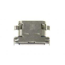 LG H850 G5 - Konektor microUSB
