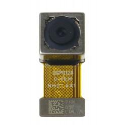 Huawei P10 Lite - Kamera zadní