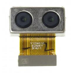Huawei Honor 8 Dual Sim (FRD-L19) - Kamera zadní