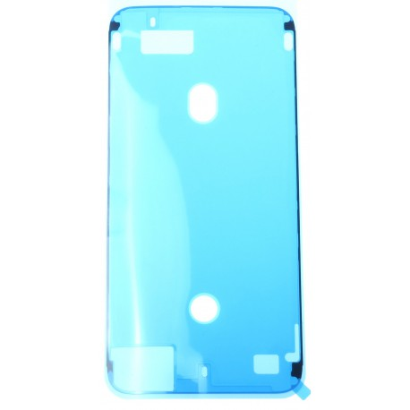 Apple iPhone 8 Plus Lepka LCD biela