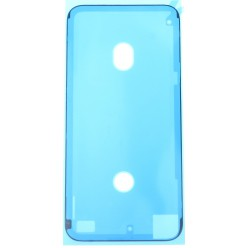 Apple iPhone 8 - Lepka LCD černá
