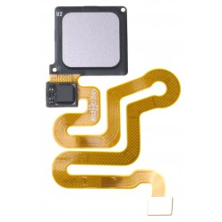 Huawei P9 (EVA-L09) - Fingerprint reader flex black
