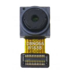 Huawei Honor 7 Lite (NEM-L51) - Kamera přední