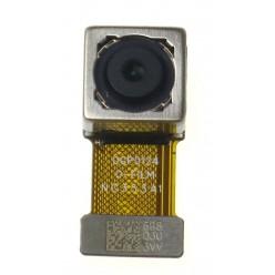 Huawei P9 Lite (2017) - Main camera