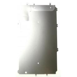 Apple iPhone 7 Plus - Kovový kryt LCD displeje bez flexu