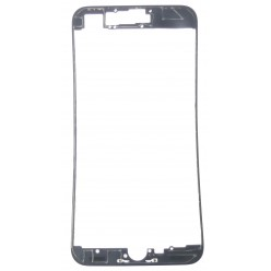 Apple iPhone 8 Plus - Touch screen frame black