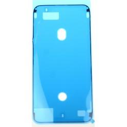 Apple iPhone 8 Plus - LCD adhesive sticker black