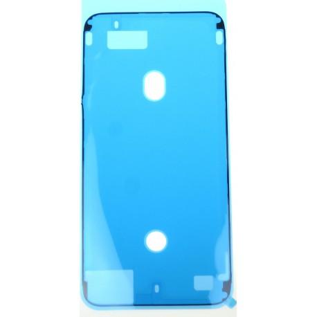 Apple iPhone 8 Plus LCD adhesive sticker black