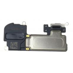 Apple iPhone X - Sluchátko