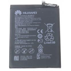 Huawei Mate 9 - Battery HB396689ECW