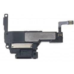 Huawei Mate 9 - Flex reproduktor