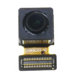 Huawei Mate 9 - Kamera predná